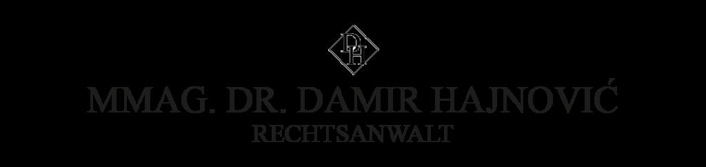 damir Hajnovic